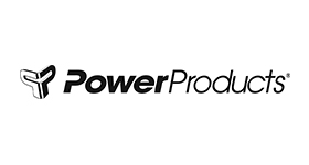 Power Products Unlimited