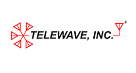 Telewave, Inc.