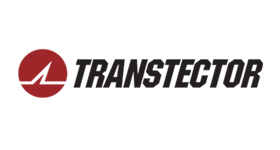 Transtector Systems