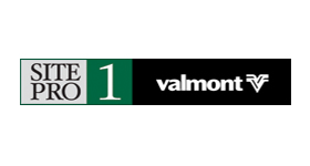 Valmont Site Pro 1