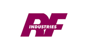 RF Industries
