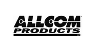Allcom Products