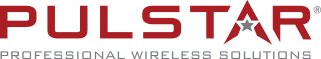 Pulstar Professional Wireless Solutions